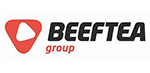 BEEFTEA group