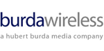 Burda Wireless